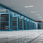 DCL Consulting Civil & Structural Engineers. Data Centres