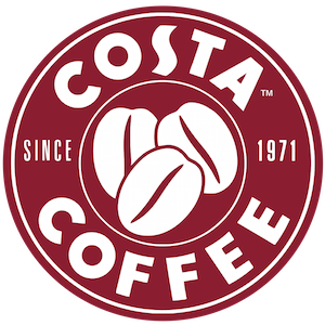 DCL Consulting Civil & Structural Engineers. Costa Coffee